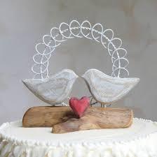wedding cake accessories best 25 wedding cake accessories ideas on gold
