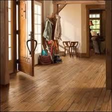 wood flooring lt construction