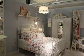 Cheap Bedrooms Sets Affordable Bedroom Sets For Friendly Options Dtmba Bedroom Design