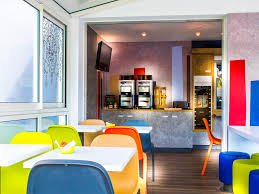 hotel in issoire ibis budget issoire