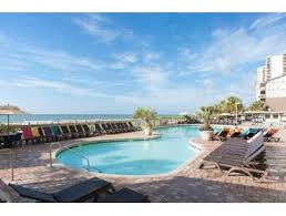 myrtle sc deals and savings