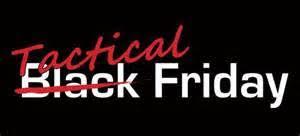 black friday safe deals th jpg