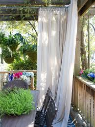 balcony privacy solutions contemporary outdoor patio privacy
