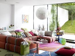 Cheap Sofa Cushions by Simple Beautiful And Comfortable Cushions For Living Room