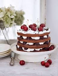 u0027 victoria sponge wedding cake sainsbury u0027s magazine