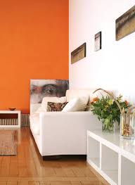 bright orange paint colors u2013 alternatux com