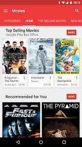 google play movies now available in singapore blog lesterchan net