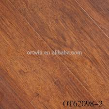 parquet flooring prices parquet flooring prices suppliers and