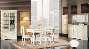 sala da pranzo provenzale stunning sala da pranzo provenzale contemporary design trends
