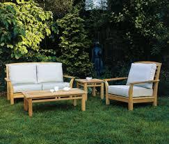 outdoor recliner furniture home decorating ideas u0026 interior design