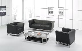 Small Office Space Furniture by Home Office Furniture Office Office Space Decoration Small Space