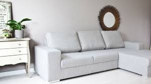 couverture pour canapé housse de canapé westwing déco et de vivre