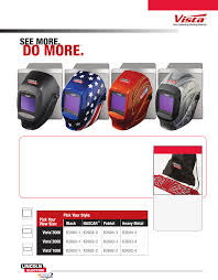 lincoln electric welding system welding helmet user guide