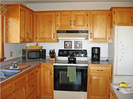 lowes canada kitchen planner designer job description virtual
