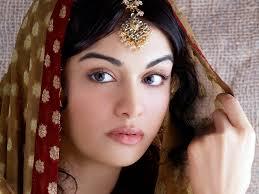 bollywood actress adah sharma pictures latest pics of adah sharma