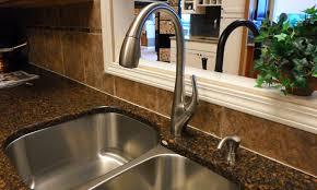 kitchen cabinets buffalo ny kitchen cabinets buffalo ny absolutely design 22 cabinets laminate