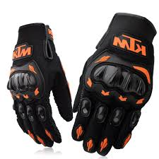 motocross gloves 2017 fox 360 grav motocross gloves racing 4 variant gants