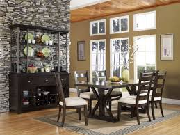 formal dining room sets with buffet set hutch bettrpiccom ideas