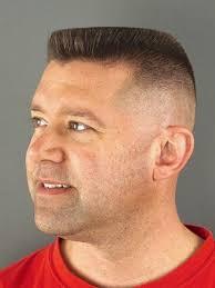 military haircut men big nose 23 best flat top haircut for men 2018 short long style easily
