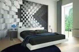 chambre bleu blanc chambre bleu blanc 0 d233coration chambre b233b233 39