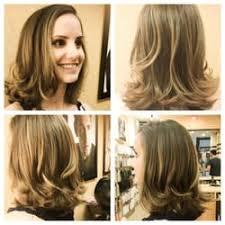 regis bob hairstyles regis salon closed 107 photos 23 reviews hair salons 554