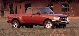 1999 ford truck 1999 ford ranger reviews and rating motor trend