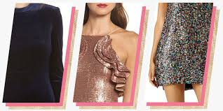 best new years dresses 10 best new year s dresses for 2017 what to wear on new