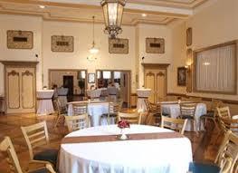 Comfort Suites Edinboro Pa Wedding Reception Venues In Edinboro Pa 115 Wedding Places
