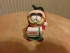vintage mighty mouse ornament 1988 mighty mouse mouse