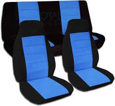 light blue jeep light blue car seat covers velcromag
