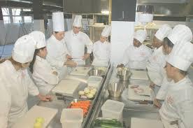 formation chef de cuisine formation poseur de cuisine unique formation poseur de cuisine 28