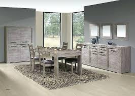 but chaises de cuisine table et chaise de cuisine but hypnotisant table de cuisine ikea