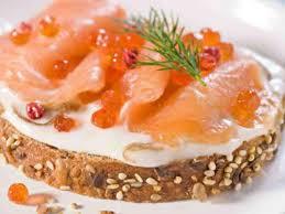 cuisine ecossaise recettes d ecosse et saumon