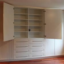 Built In Bedroom Cabinets Built In Cabinets Transitional Bedroom Cindy Ray Interiors