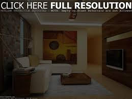 livingroom deco living traditional interior design ideas for living rooms