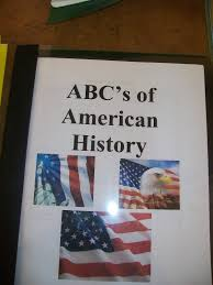 high school history book united states history abc books hojo s teaching adventures