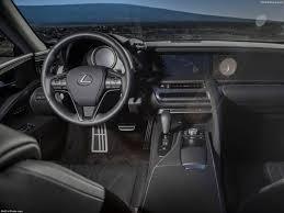 lexus lc top gear lexus lc 500 2018 pictures information u0026 specs