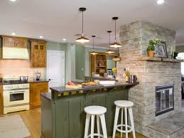 kitchen island with cutting board wonderful antique kitchen island bench with white wooden backless