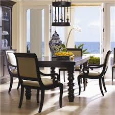 Drexel Heritage Dining Room Chairs 29 Best Images About Dining Room On Pinterest