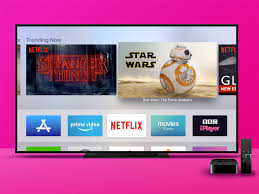 Map My Walk App The 25 Best Apple Tv Apps You U0027ll Actually Use Stuff