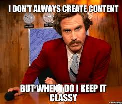 Funny Marketing Memes - 43 funny seo jokes digital marketing jokes mrs digital