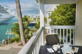 Hotel Front Desk Supervisor Job Description Front Desk Supervisor Job Hyatt Residence Club Key West Sunset