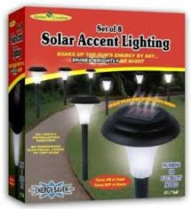 Best Path Lights by Best Solar Lights Reviews Top Best Reviews