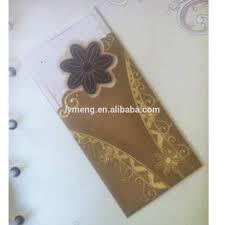 Scroll Wedding Cards Design With Price Factory Price Arabic Wooden Wedding Invitation Card Custom Design