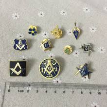 free shipping on pins u0026 badges in ornaments home decor and more