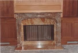 splendid fireplace hearth stone slab 137 fireplace hearth stone