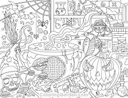 2805 best coloring therapy free u0026 inexpensive printables