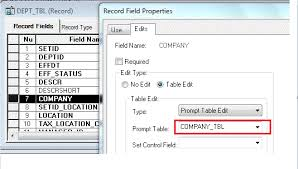 peoplesoft hrms tables list peoplesoft blog on hrms key concepts january 2014