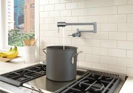 contemporary kitchen faucets kitchen faucets fixtures and kitchen accessories delta faucet
