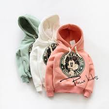 best 25 girls hoodies ideas on pinterest lol t shirts organic